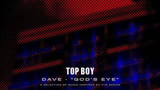 Dave   God's Eye (Top Boy) [Official Audio]