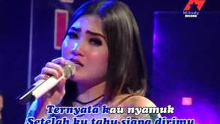 Download lagu Nella Kharisma Sutradara Cinta Mp3