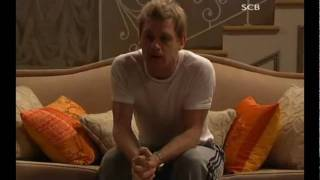 Home and Away 4311 Part 1