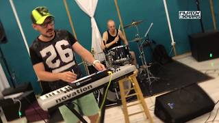 Filatov & Karas - Репетиция
