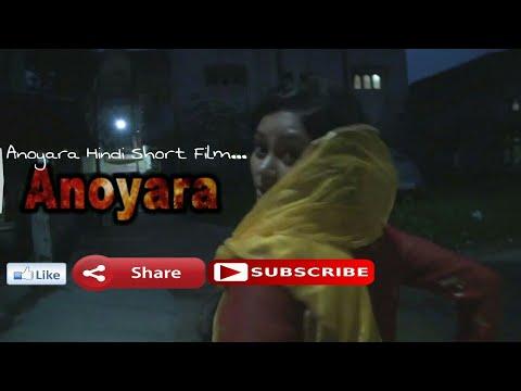 Anoyara Short Movie