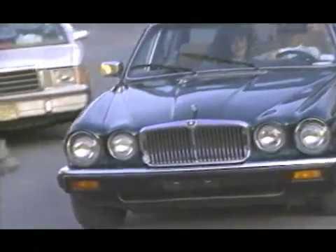 Banda Machos - La Secretaria (Video Oficial)
