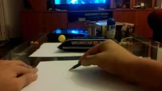 Dibujos De Calaveras Faciles 免费在线视频最佳电影电视节目 Viveos Net
