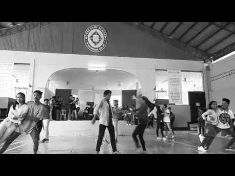 Performing Arts Society - Despacito