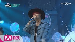 BIGBANG - 'We Like 2 Party' M COUNTDOWN 150604 COMEBACK Stage Ep.427