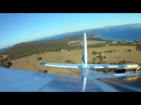 avios-grand-tundra-first-flight
