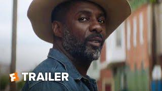 Concrete Cowboy Trailer #1 (2021)   Movieclips Trailers