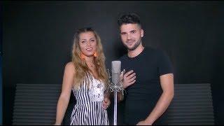 Clandestino - Shakira & Maluma  Flamen  By Yessia & Mario Saez