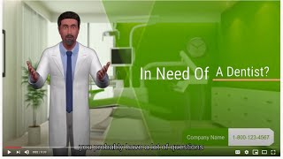 240416I can make amazing explainer,Intro/outro & training videos