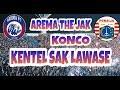 Download Video AREMANIA THE JAK 2 SAHABAT SAMPAI AKHIR JAMAN
