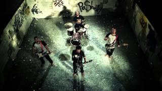 Noize MC — Бассейн (Official Music Video)