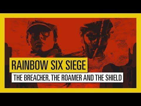 Tom Clancy's Rainbow Six Siege Indonesia Community   KASKUS