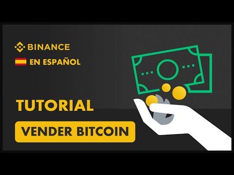 Bitcoin forex kereskedési platform