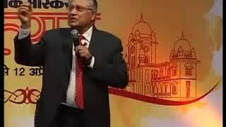 shiv khera motivational videos in hindi language 5th part 240p