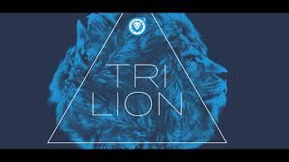 TriLion Studios - Video - 2