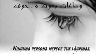 تحميل اغاني اوقات يا دنيا - محمد فؤاد 2011 MP3