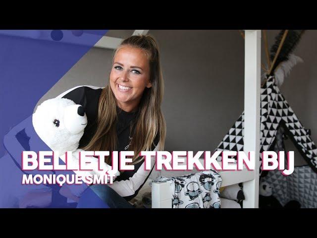 Video Uitspraak van Tim Douwsma in Nederlandse