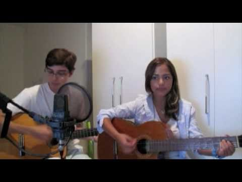 Música Lucky (feat. Pedro Capeto)
