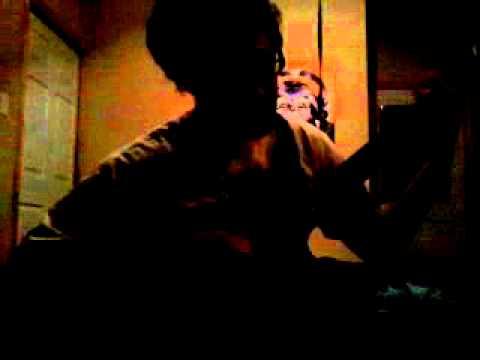 B.A.M.H.-Rebirth Of A Oden (Dark Odyssey Rises)