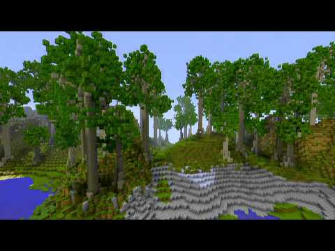 To on xbox download minecraft 360 world a how