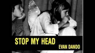 Evan Dando - Tongue Tied