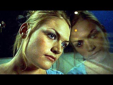 BLEEDER (Mads Mikkelsen, Nicolas Winding Refn) - Bande Annonce / FilmsActu