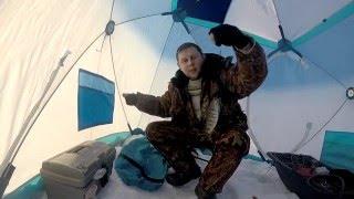 Отчеты о рыбалке челябинская область айдыкуль форум