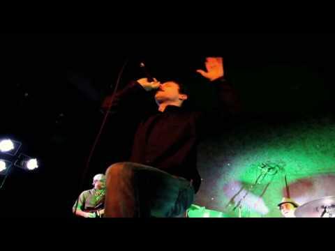 Now That We've Made Love (Live) - Vaughn Kreestoe