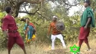 Ethiopian Movie: 2013[ Must Watch Short Movie ] Belay Zeleke.