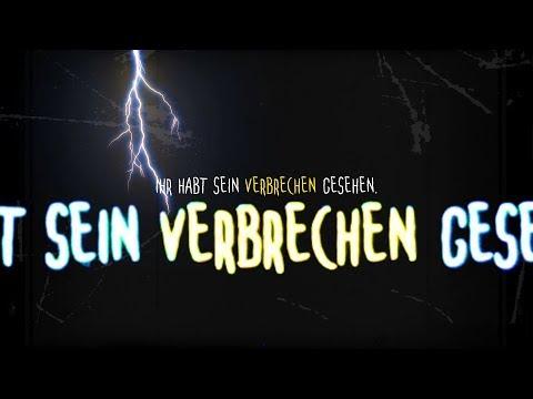 Spieletrailer Sebastian Fitzek - Safehouse - Vorschaubild
