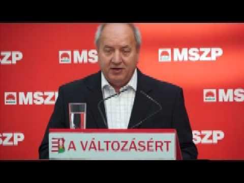 A Fidesz ellenségnek tekinti a nyugdíjasokat