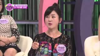 북한 여성 최초 실세 김경희의 위상은?_채널A_이만갑 121회