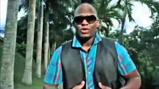 Jomar ft Arcangel & Daddy Yankee - No Te Tengo Aqui Remix