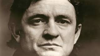Johnny Cash - I'm Going To Memphis