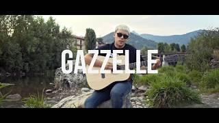 "Gazzelle ""Sayonara""  Rock Sul Serio Sunset Session #7"