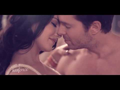 Download Sunny leone hot sexy hd (1080p) HD Mp4 3GP Video and MP3