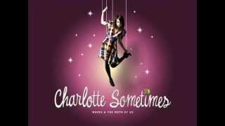 Charlotte Sometimes - How I Could Just Kill A Man (Acoustic)