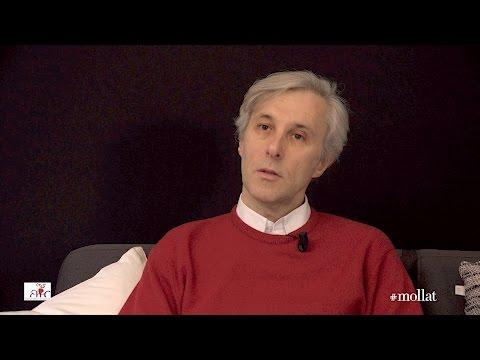 Arnaud Guillon - En amoureux