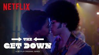 The Get Down - Meet The Cast - Netflix [HD]