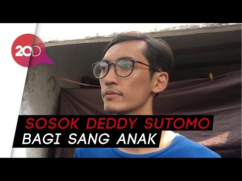 mp4 Naturalisasi Rudi Hartono, download Naturalisasi Rudi Hartono video klip Naturalisasi Rudi Hartono