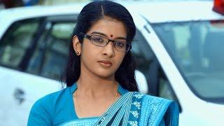 Manjurukum Kaalam   Episode 502 - 19 December 2016   Mazhavil Manorama