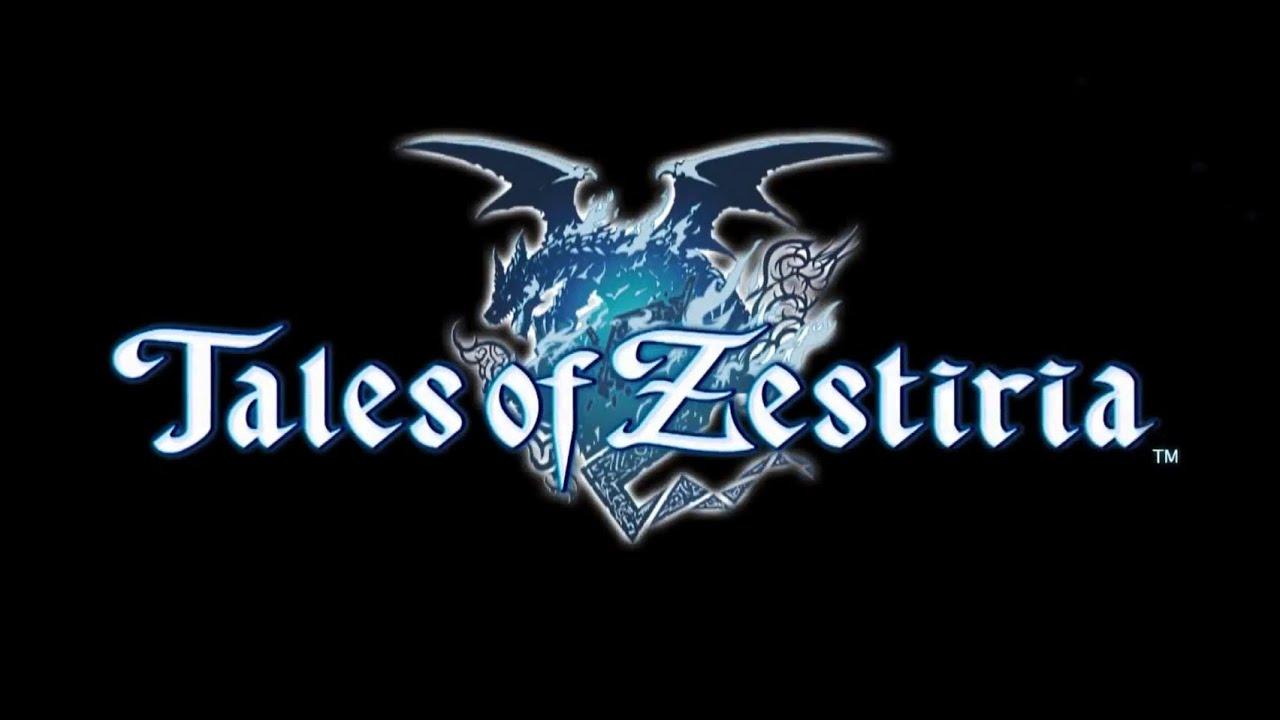Voice-over in zwei Sprachen für Tales of Zestiria bestätigt