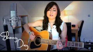 Gone   Ebony Day (Original Song)   Live recording