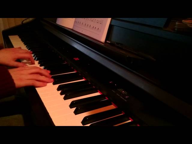 Spitz-robinson-short-piano