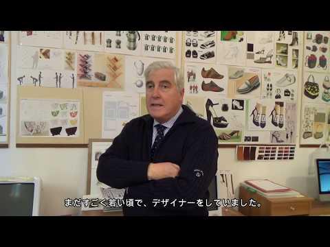 アカデミアリアチ_インテリアデザインコース Accademia Riaci