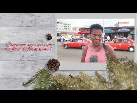<a href='https://www.akody.com/cote-divoire/news/cote-d-ivoire-l-atmosphere-a-abidjan-avant-les-festivites-de-noel-319402'>Côte d'Ivoire : L'atmosphère à Abidjan avant les festivités de Noel</a>