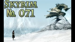 Skyrim s 071 Дом Теплых ветров