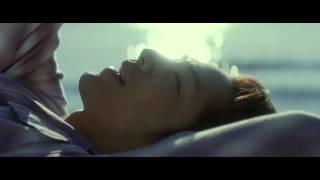 『ホットロード』特別映像 - YouTube