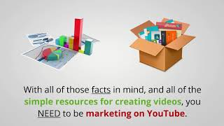 PLR Youtube Traffic Weapon – Discover How To Use YouTube To Create Traffic Sucking Videos
