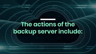 Know The Types of Backup Solutions in Dubai